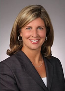 Photo of CGB Bureau Chief Alison Kutler