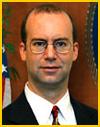 Jonathan S. Adselstein