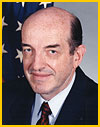 Former FCC Commissioner Michael J. Copps