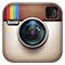 FCC's Instagram Page