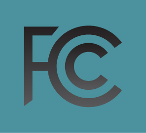 fcc-logo_black-gradient-on-teal.jpg