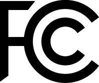 fcc-logo_black-on-white.jpg