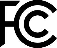 fcc-logo_black-on-white.jpg