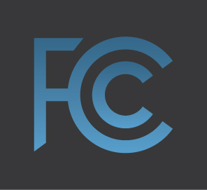 fcc-logo_dark-blue-gradient-on-gray.jpg