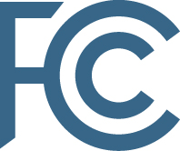 fcc-logo_dark-blue-on-white.jpg