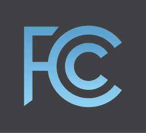 fcc-logo_light-blue-gradient-on-gray.jpg