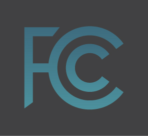 fcc-logo_teal-gradient-on-gray.jpg