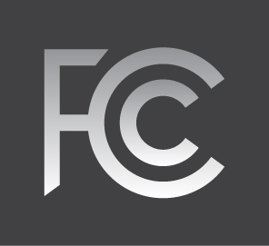 fcc-logo_white-gradient-on-gray.jpg