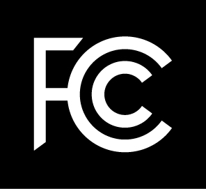 fcc-logo_white-on-black.jpg