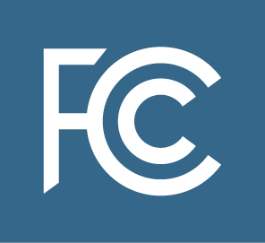 fcc-logo_white-on-dark-blue.jpg