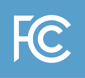 fcc-logo_white-on-light-blue.jpg