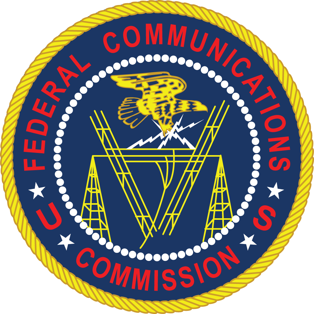 Contact  Federal Communications Commission
