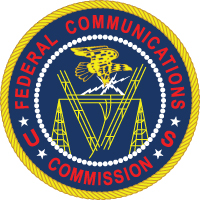 fcc-seal_rgb-on-white.jpg