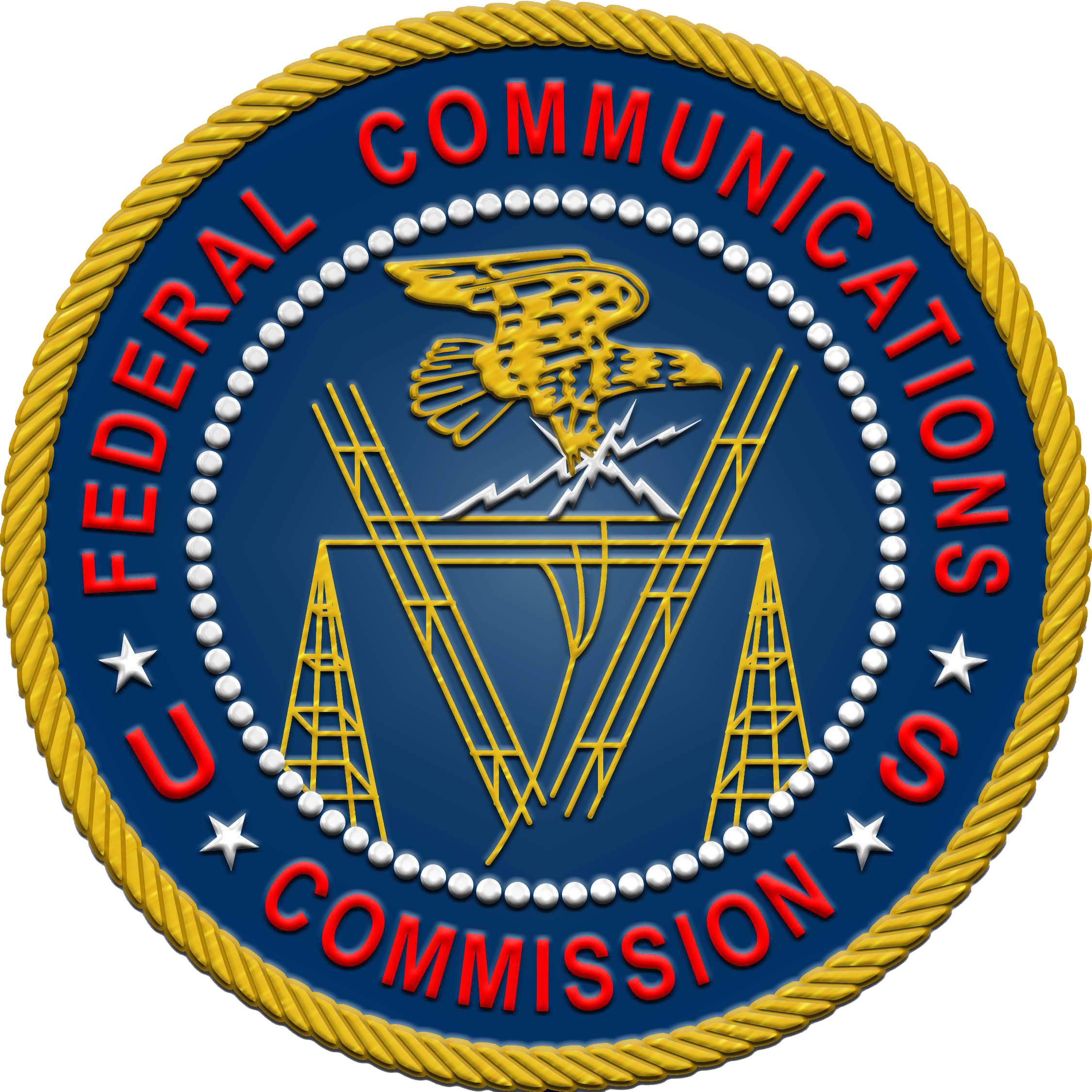 """research papers on federal communication commission The federal communications commission (in this chapter referred to as the  used in connection with technical research activities),  to accept """"reasonable honorarium or compensation"""" for """"the presentation or delivery of publications or papers."""