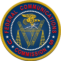 fcc-seal_rgb_emboss-on-white.jpg