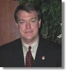 Dean Paul Kruithof