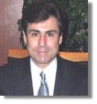 Frank Lagrotta