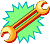 This icon links to a carrier filing tools page for use by ARMIS-filing carriers.